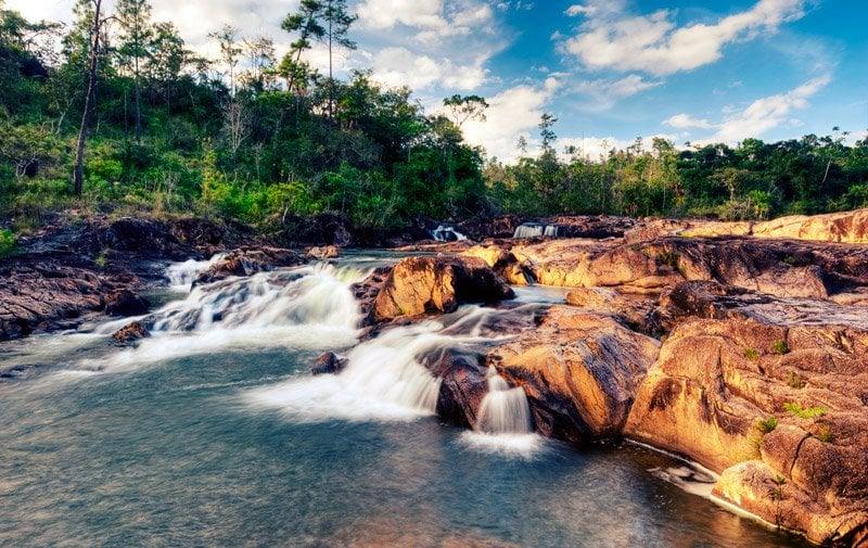 belize-mountain-pine-ridge-cayo-district-chaa-creek