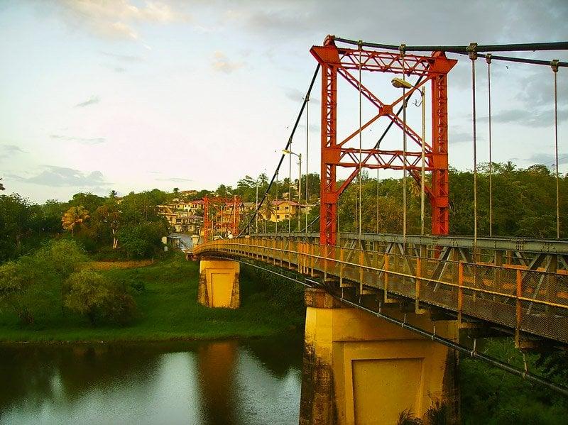 hawksworth-bridge-san-ignacio-cayo-belize-chaa-creek