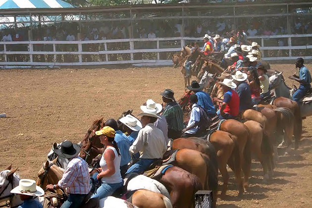 national_agriculture_trade_show_belize