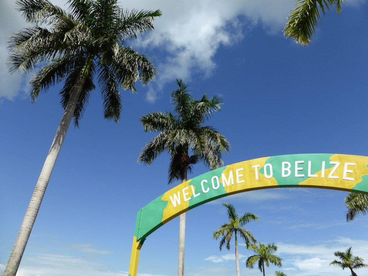 welcome-to-belize