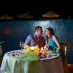 A Belize Summer Romance You'll Never Forget!