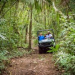 Belize Rainforest Safari ATV Tours Launched!