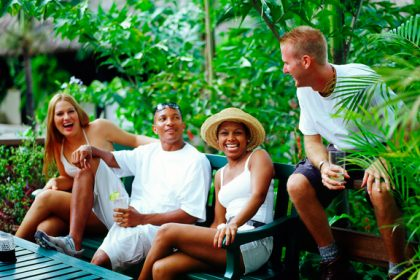 belize-easter-vacation-chaa-creek-2015-1
