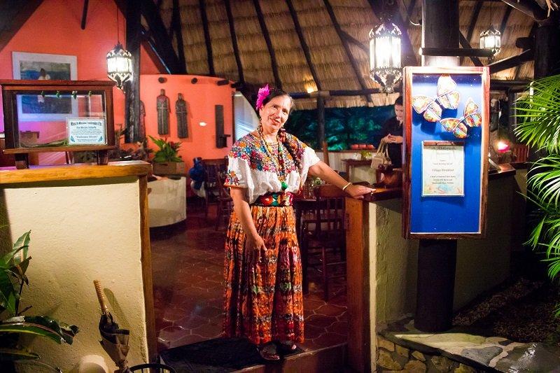 belize-hostess-martha-cordova-chaa-creek-featured