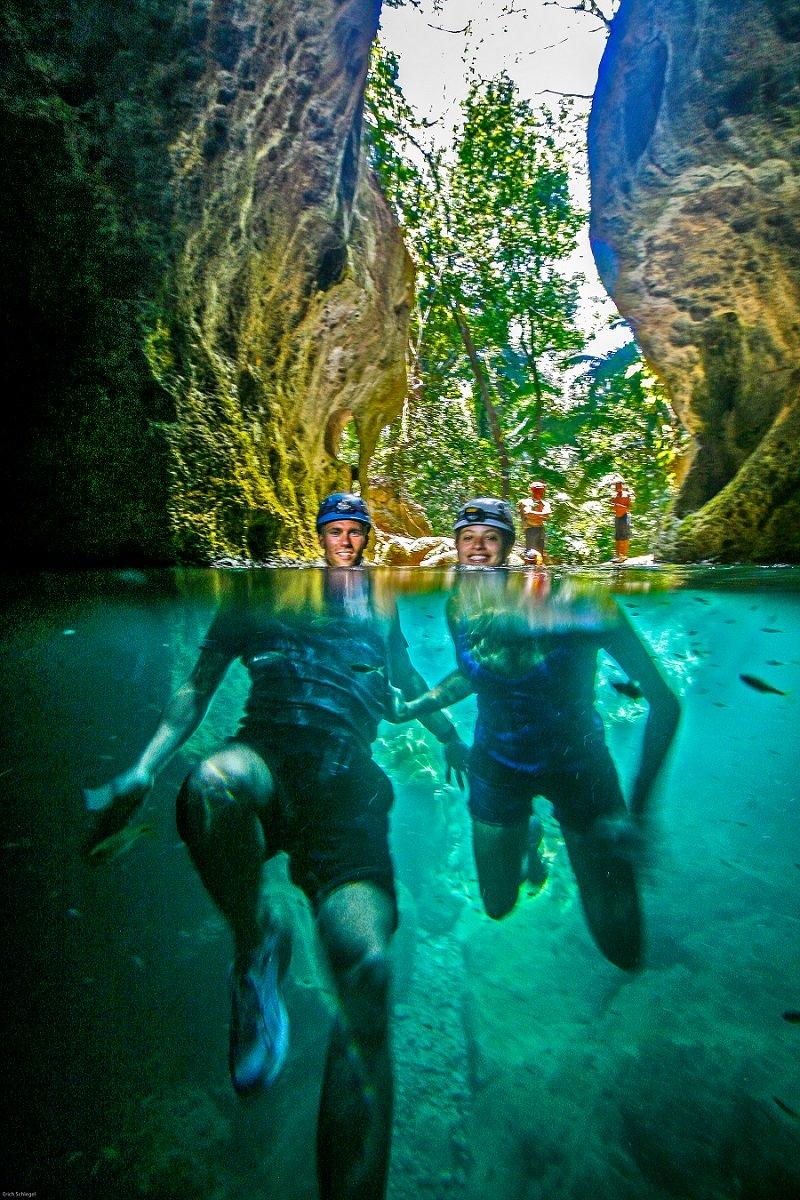 Belize-ATM-Cave