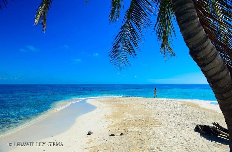 Belize-Silk-Caye-Beaches