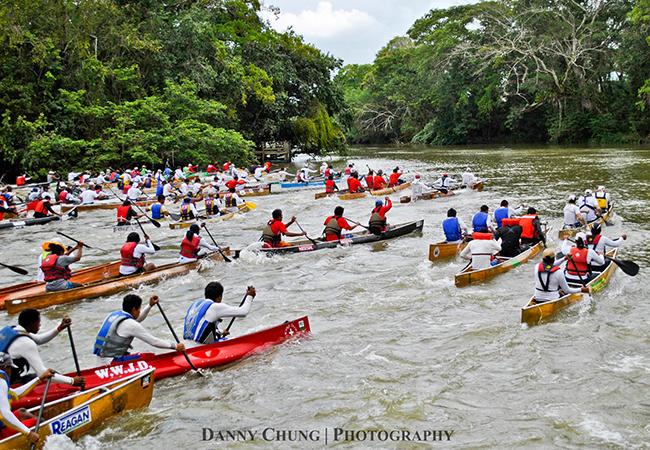 La-Ruta-Maya-Belize-River-Challenge-15