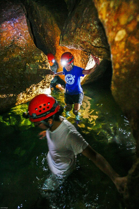 belize-ATM-cave-chaa-creek-1
