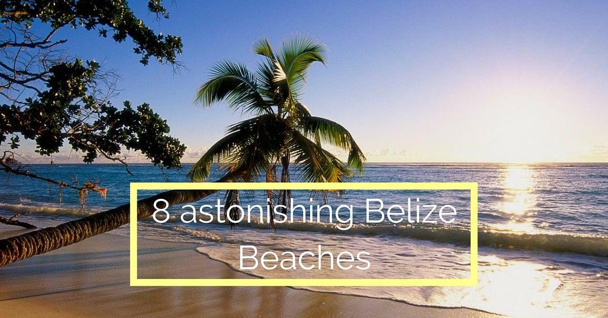 belize-beaches-chaa-creek-2016 (2)