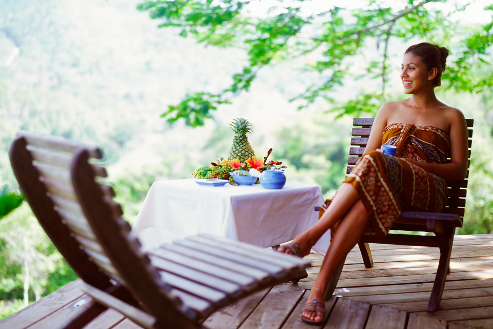 belize-spa-hilltop-at-chaa-creek-relax