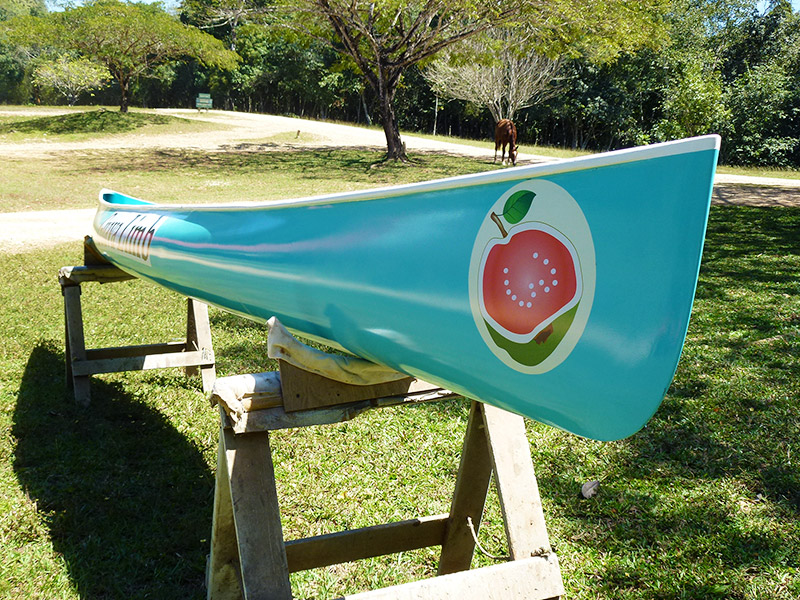 la-ruta-maya-belize-river-challenge-guava-limb-cafe-1