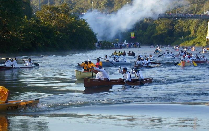 la-ruta-maya-belize-river-challenge-san-ignacio-hawkseworth-bridge