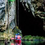 7 Astonishing Belize Caves you should Explore!