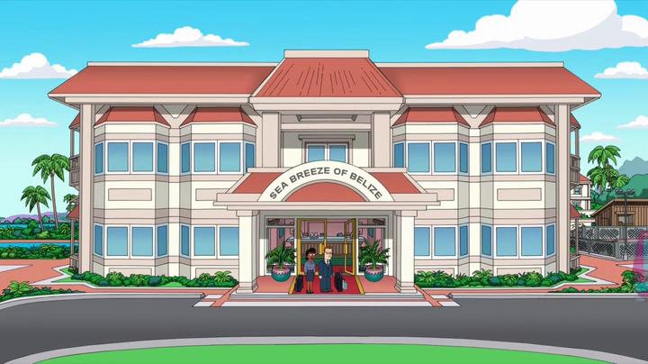American-Dad-Episode-Seabreeze