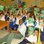 Belize Educational Programs: Butterflies on the Road 2015!