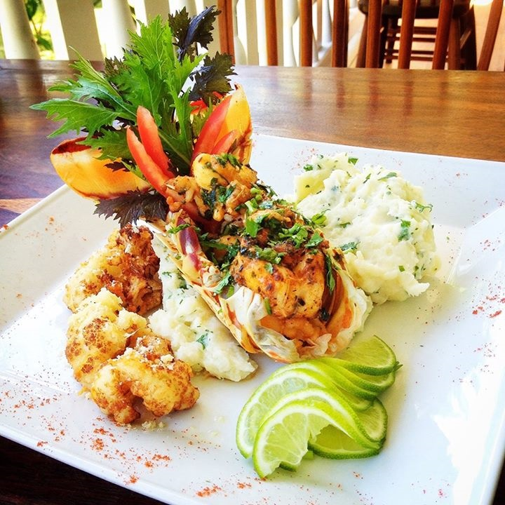 Belize-food-lovers-paradise