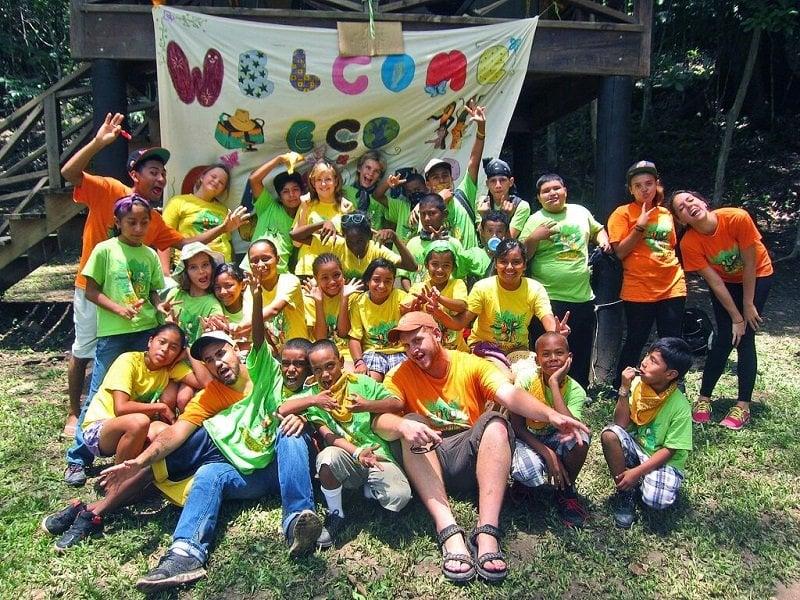 Belize-Summer-Camp