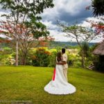 Fall in Love: 6 Astonishing Photos of Belize Jungle Weddings!