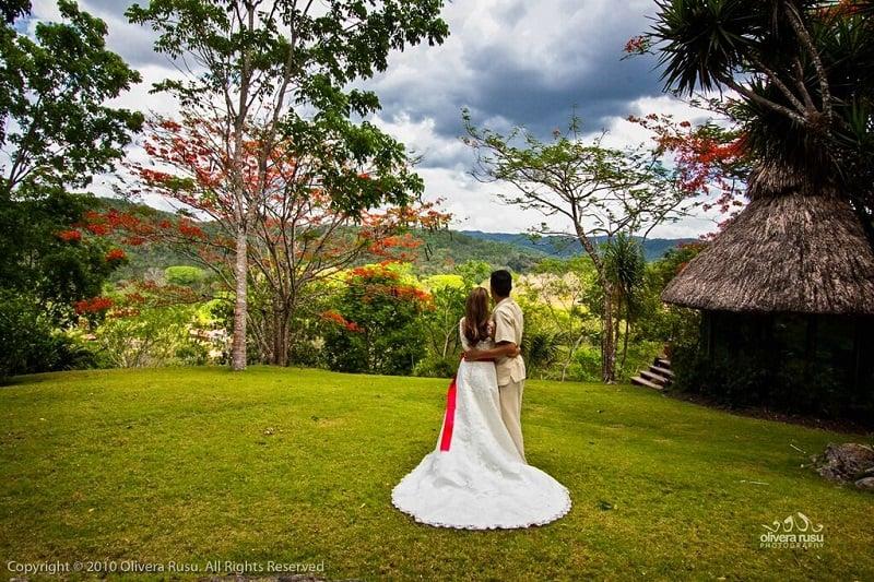 Belize-Jungle-Weddings