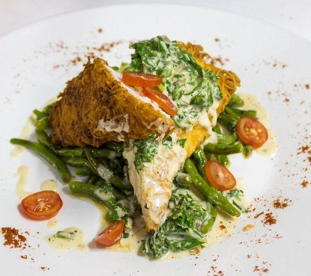 Cassava-crusted-snapper-filett