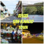 6 Ways to spend a perfect day in San Ignacio Belize!