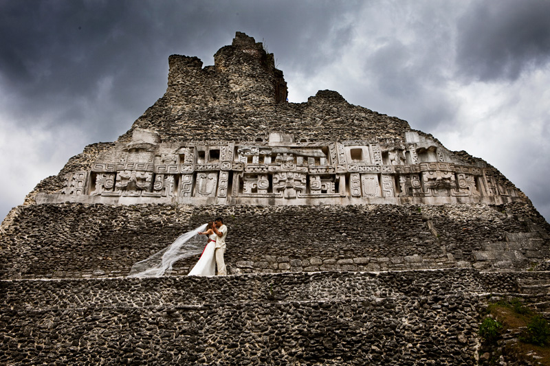 belize-mayan-ruin-wedding-xunantunich-chaa-creek