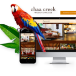 Belize's Chaa Creek Wins at 2015 Interactive Media Awards!