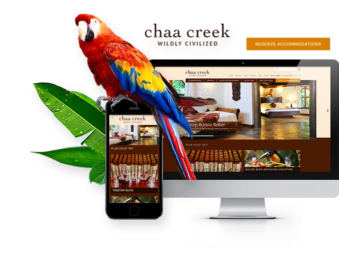 Belize-chaacreek-website