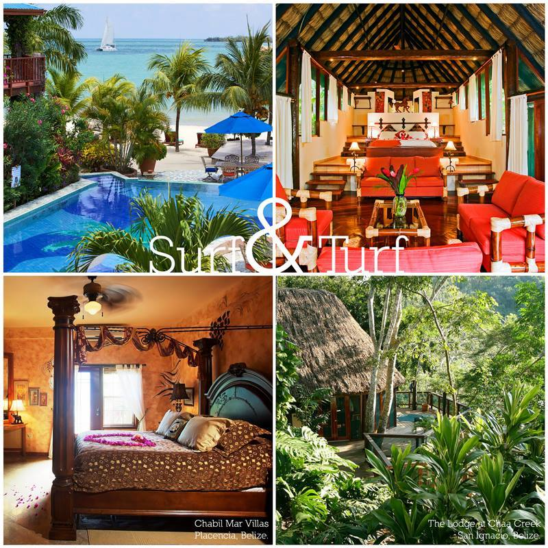 Belize-Jungle-and-Beach-Package