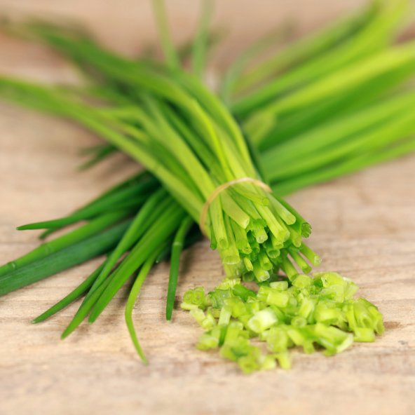 Belize-Herbs-chives