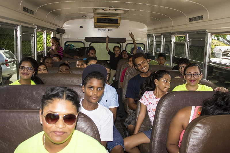 Chaa-Creek-Eco-Kids-Summer-Camp