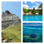 Cheap Flights to Belize City from various US States!