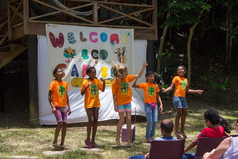 Eco-Kids-2015-Finally-3-1