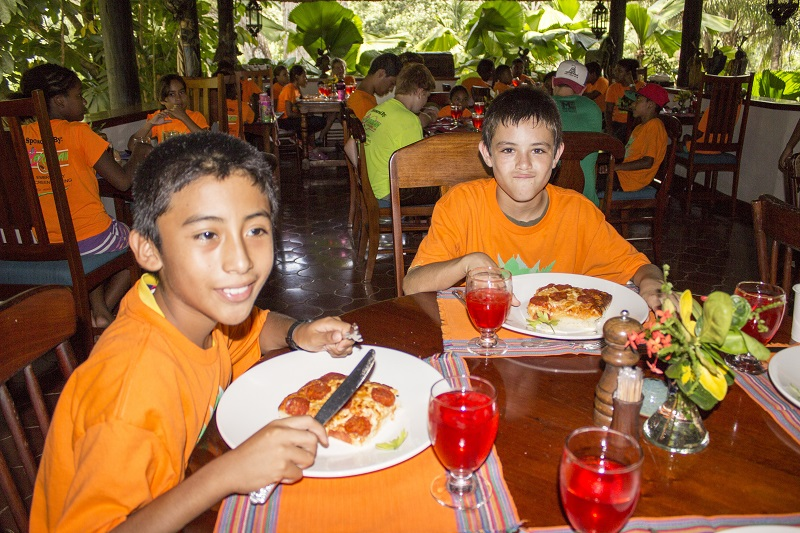 Eco-Kids-Lunch