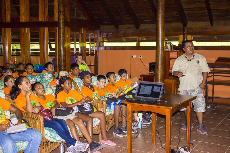 Eco-Kids-Summer-Camp-2015