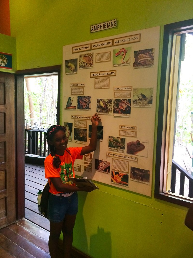 Eco-Kids-Summer-Camp-First-Full-Day-3