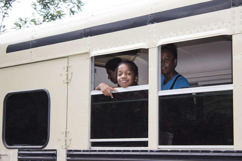 co-Kids-Summer-Camp-arrival-3