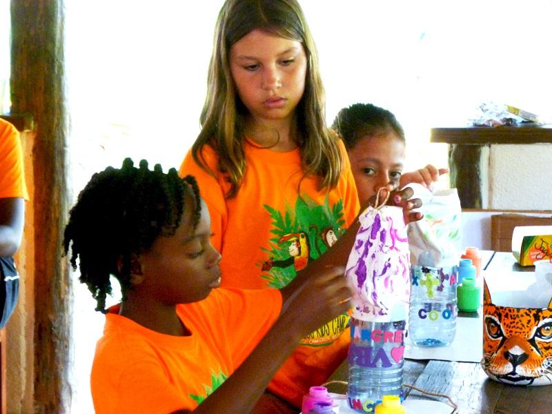 Eco-kids-arts
