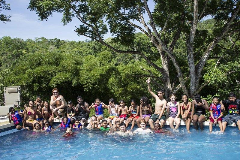 Ecokids-Summer-Camp-2015