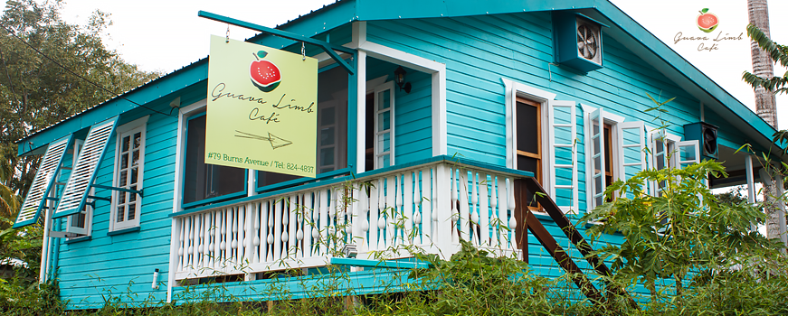 Guava-Limb-Cafe-Belize-Restaurant-of-the-year