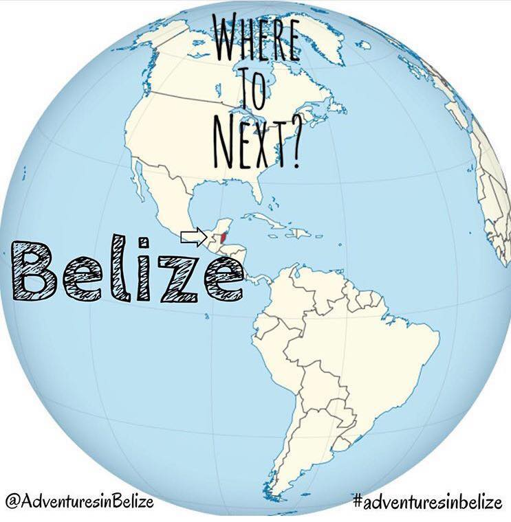 where-is-Belize