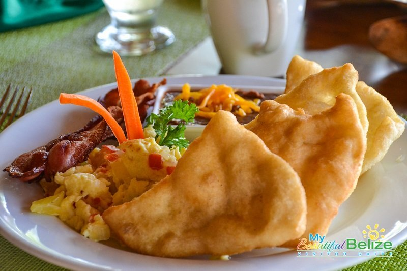 Belizean-recipe-fry-jacks