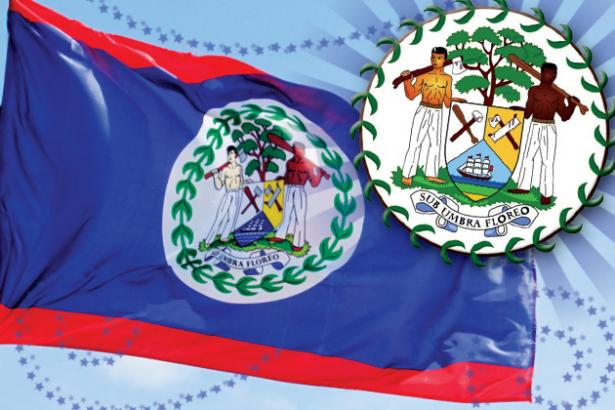 Belize-independence-day