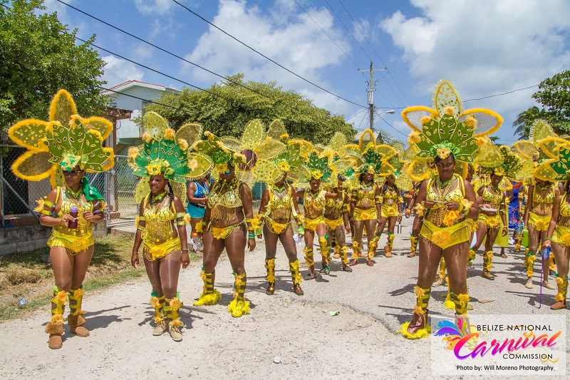 belize-carnival-road-march-2015