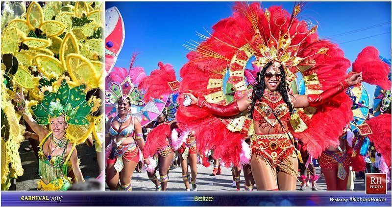 belize-carnival-road-march-2015-5