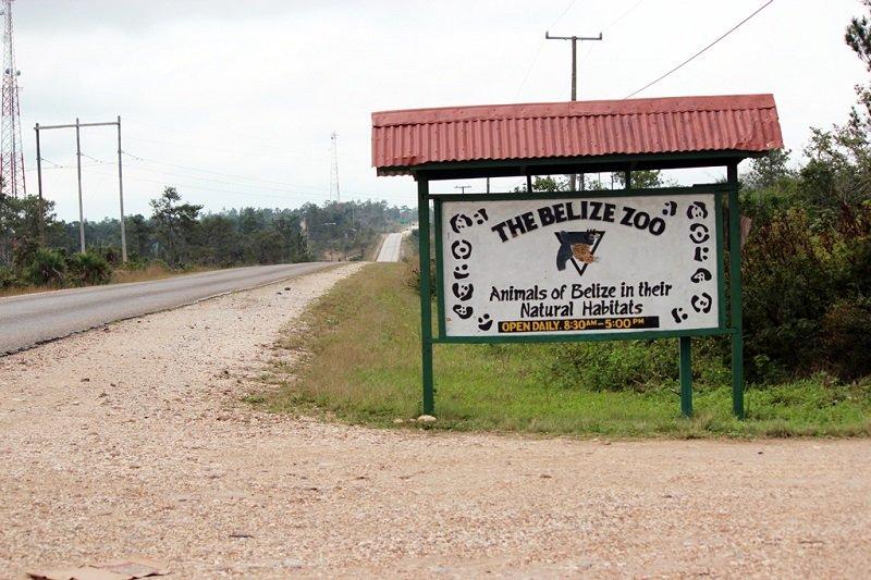belize-zoo-entrance