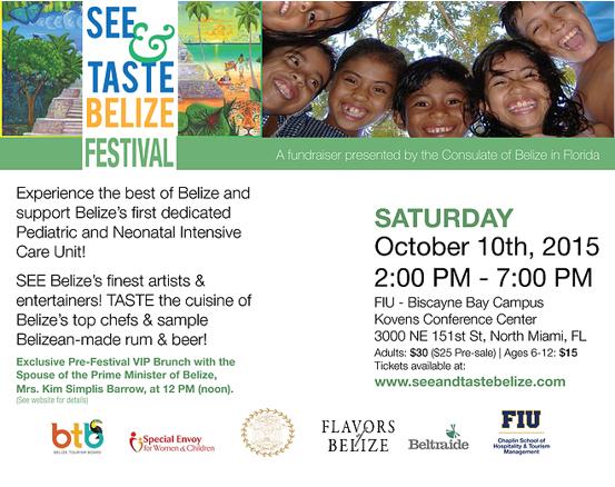 sea-and-taste-belize-festival