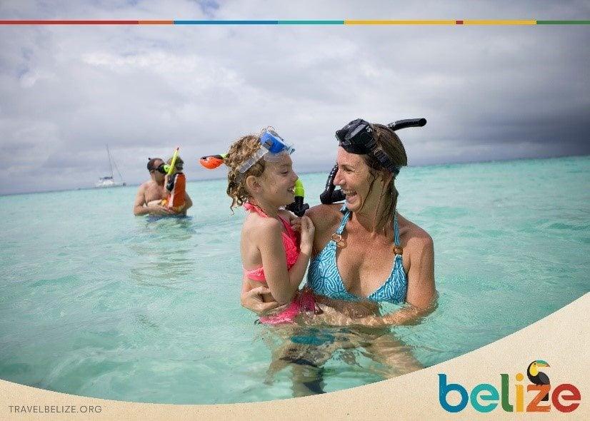 belize-family-activities