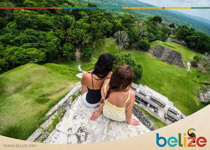 belize-vacation