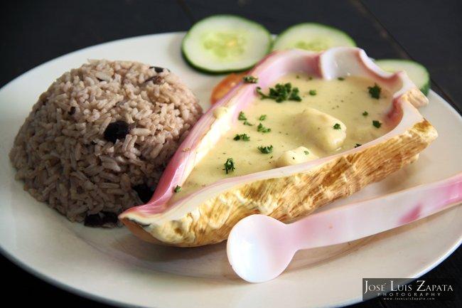 Conch-season-belize